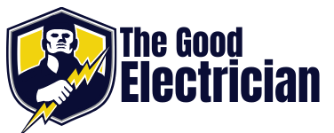 The-Good-Electrician-Logo.png